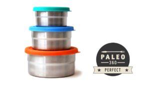 Produkttest lunchbox ecolunchbox trio