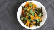 karotten wakame salat rezept