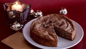 maronenkuchen