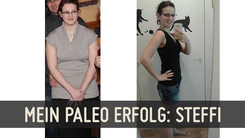 paleo-erfolg-steffi