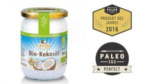 produkttest vergleich kokosoel dr goerg