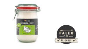produkttest vergleich kokosoel mituso