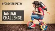 januar challenge 2017