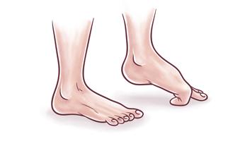 5 Gründe mehr Barfuß zu laufen –