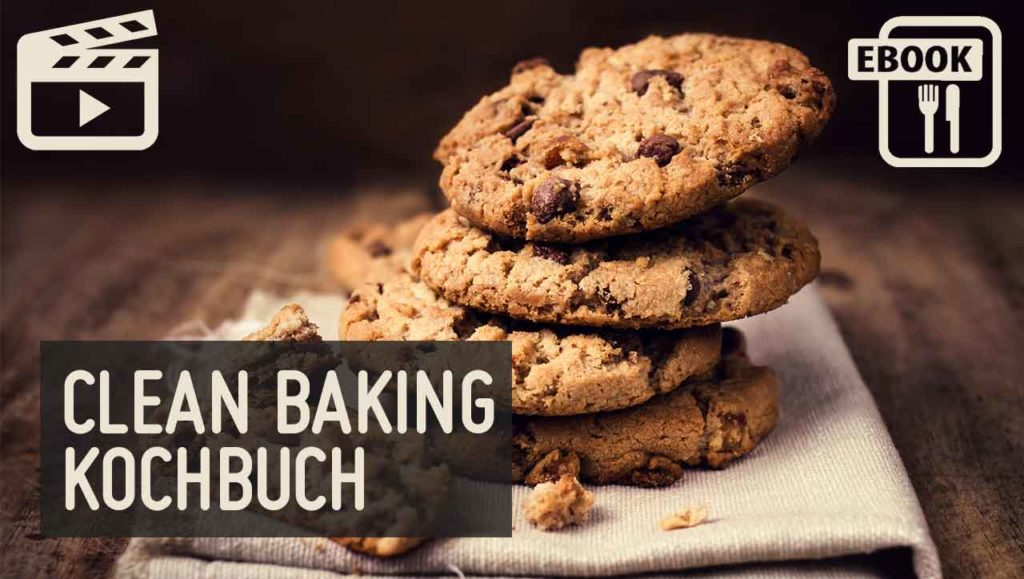 clean baking produktbild