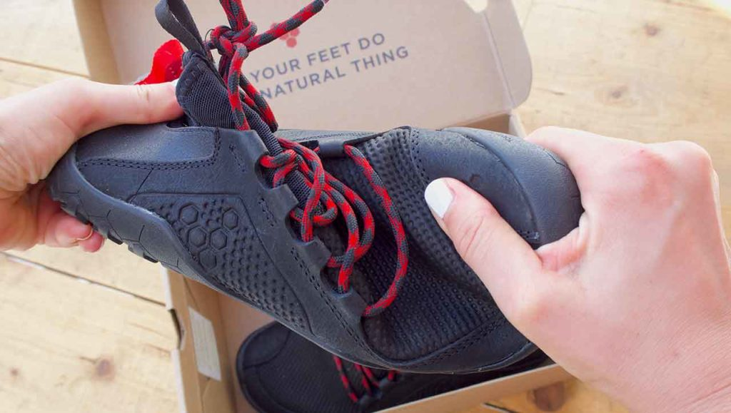 vivobarefoot outdoor tracker